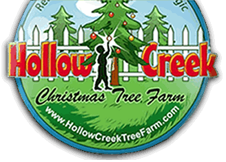 Hollow Creek Tree Farm
